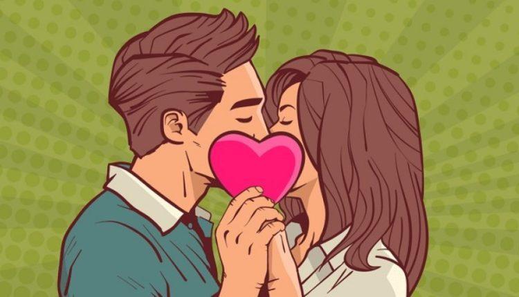 Sekretet për të qenë një çift vërtet i lumtur