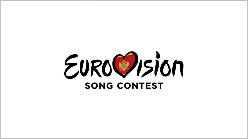 Merrni shembull  Mali i Zi anullon pjesmarrjen në Eurovizion për këtë vit  kjo është arsyeja